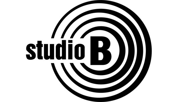 made-in-germany-rs-studio-b-logo