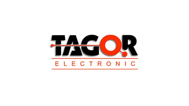 made-in-germany-rs-tagor-logo