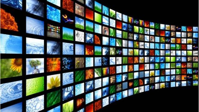 made-in-germany-rs-brazilke-kablovska-televizija