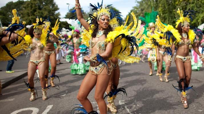 made-in-germany-rs-brazilke-karneval