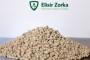 """Elixir Zorka"" uložila 40 mil. € u proizvodnju"