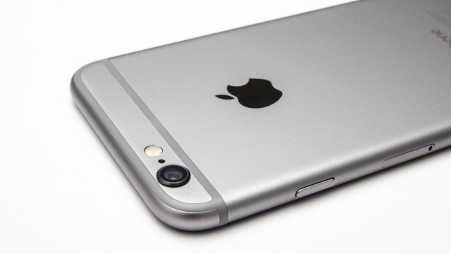 made-in-germany-rs-iphone-back