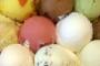 U Pirotu 15 kugli sladoleda košta kao 1 u Beogradu