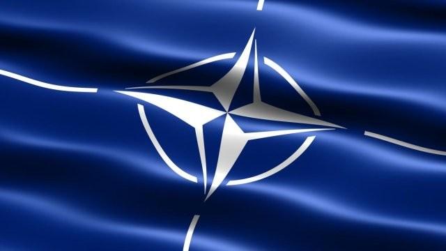 Veća uloga Nemačke u globalnoj bezbednosti