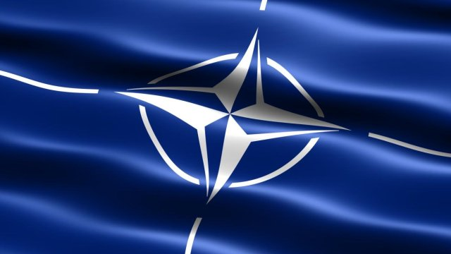 made-in-germany-rs-nato