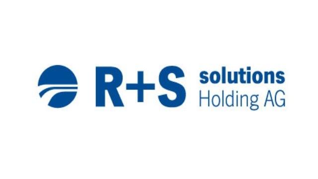 """Nemačko-srpska kompanija """"RSE"""" planira nova ulaganja"""