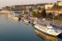Simens pomaže urbani razvoj Beograda