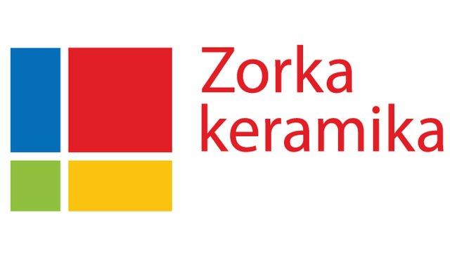 made-in-germany-rs-zorka-keramika-logo