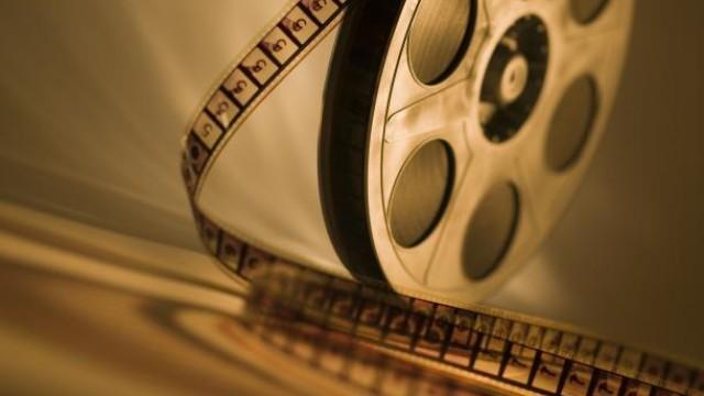 Državne subvencije privlače sve više filmadžija