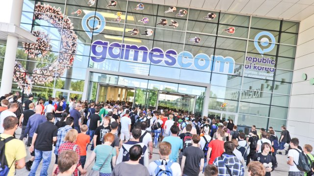 made-in-germany-rs-gamescom
