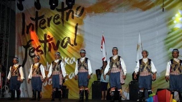 "Subotički ""Interetno festival"" posetilo 37.000 ljudi"