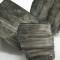 Prednosti i mane eksploatacije litijuma u Srbiji