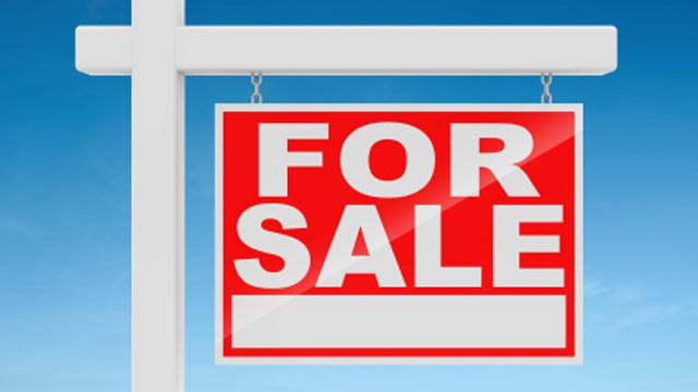 """Na prodaju """"Župa"""" iz Kruševca"""