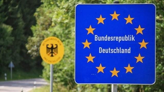 Nemačka ostaje zatvorena za srpske turiste