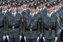 Konkurs za školovanje podoficira Vojske Srbije