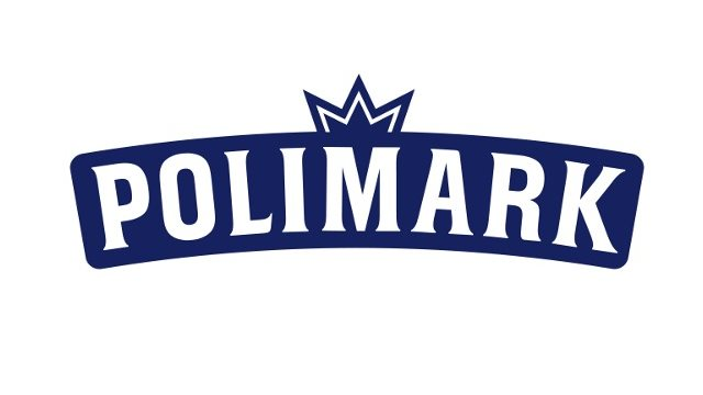 made-in-germany-rs-polimark-logo