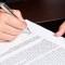 Srbija dobila Zakon o elektronskom potpisu