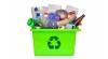 METRO projekat smanjuje upotrebu plastike