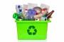 Reciklaža plastike u Nemačkoj manja od prikazane