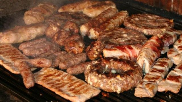 Leskovački roštilj postao zaštićeni brend