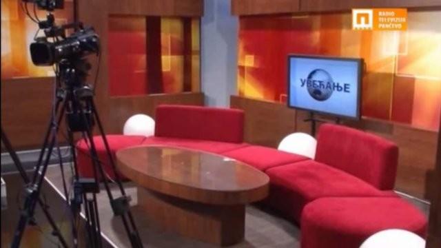 TV Pančevo, Kruševac i Kragujevac dobile istog gazdu