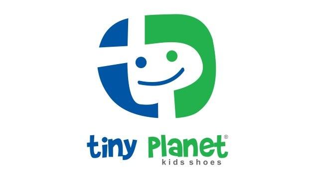 """""""Tiny planet"""" iz Grdelice na sajmu obuće u Dizeldorfu"""