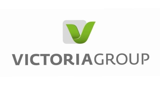"Prihod ""Viktorija grupe"" 191,4 mil. € za 6 meseci"
