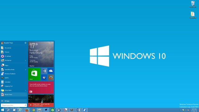 made-in-germany-rs-windows-10