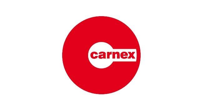 Carnex investira u zaštitu životne sredine