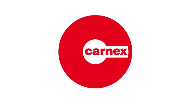 made-in-germany-rs-carnex-logo