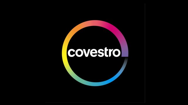 made-in-germany-rs-covestro-logo