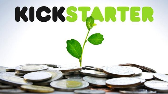 made-in-germany-rs-kickstarter