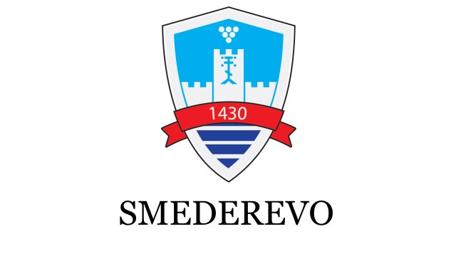 made-in-germany-rs-smederevo-grb