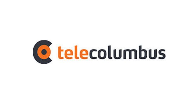made-in-germany-rs-telecolumbus-logo