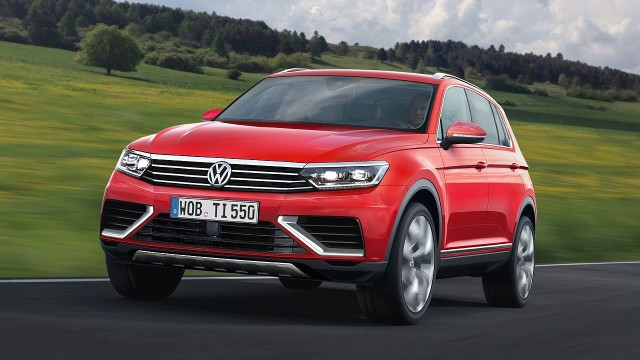 made-in-germany-rs-tiguan-2016