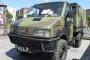 Mercedesovi motori za 50 vojnih kamiona FAP-a