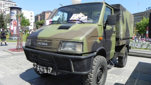made-in-germany-rs-zastava-kamioni