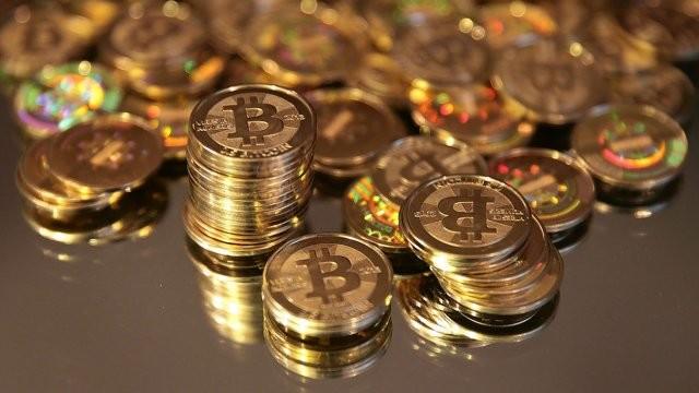 Nagli skok vrednosti kriptovaluta