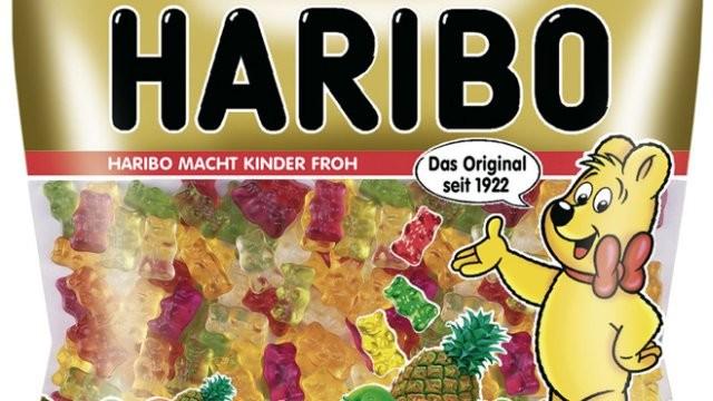 """Kako je nastao nemački brend """"Haribo""""?"""