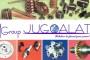 """""""Jugoalat"""" obnovio proizvodnju"""
