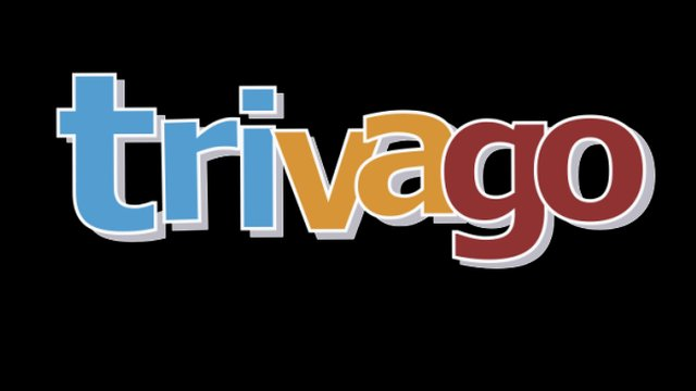 made-in-germany-rs-trivago