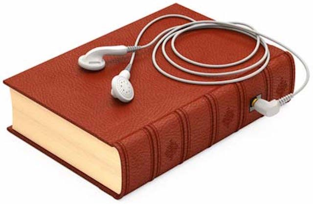 made-in-germany-rs-audio-book