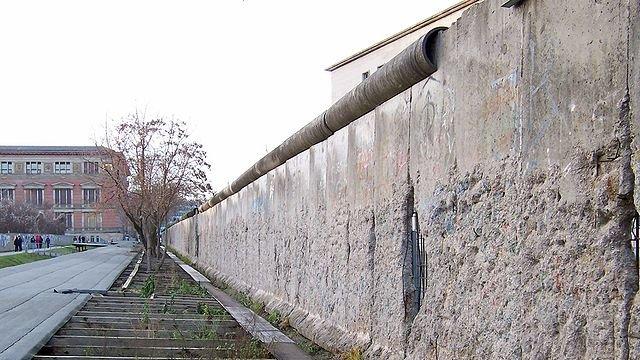 made-in-germany-rs-berlinski-zid-sada