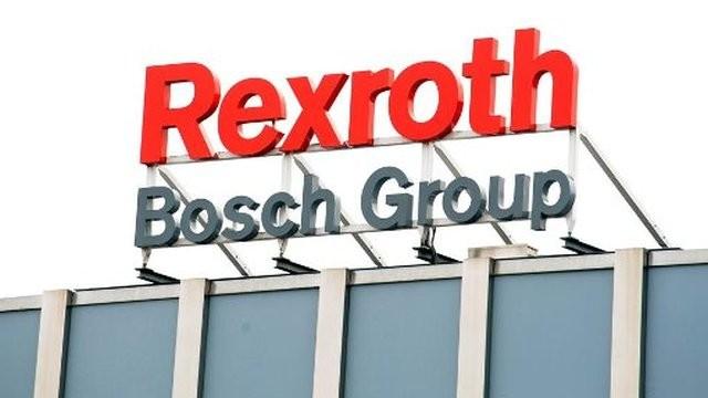 Bosch noviteti iz oblasti mehatronike