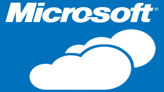 made-in-germany-rs-microsoft-cloud