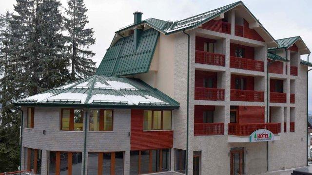 made-in-germany-rs-hotel-zlatarski-biseri