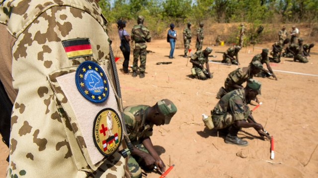 made-in-germany-rs-bundeswehr-mali