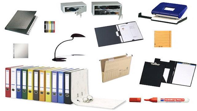 made-in-germany-rs-kancelarijski-pribor