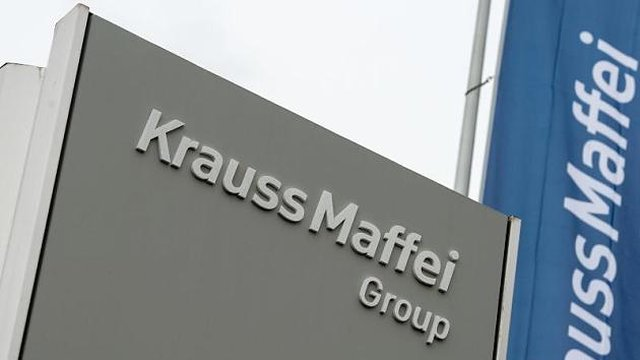 made-in-germany-rs-kraussmaffei-group
