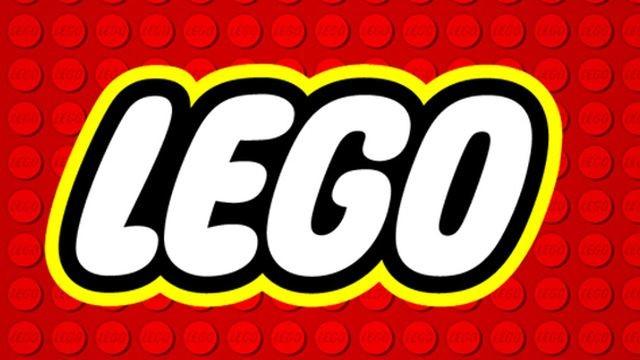 Lego kažnjen u Nemačkoj jer ne daje popuste